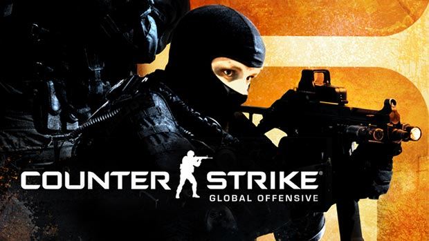 Counter Strike GO Giveaway