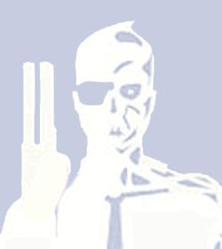 avatar gamer